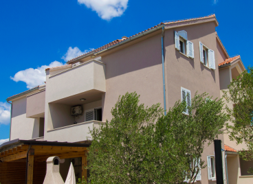 Apartment near Vodice